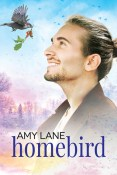 Review: Homebird by Amy Lane