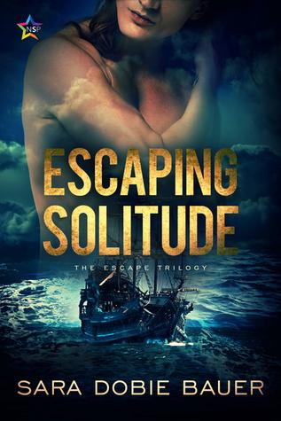 Review: Escaping Solitude by Sara Dobie Bauer