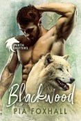 Review: Blackwood by Pia Foxhall
