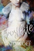 Review: Frostbite by J.M. Wolf