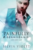 Review: Painfully Attractive by Silvia Violet