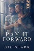 Review: Pay It Forward by Nic Starr