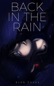 Review: Back in the Rain by Elen Chase