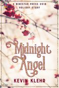 Review: Midnight Angel by Kevin Klehr
