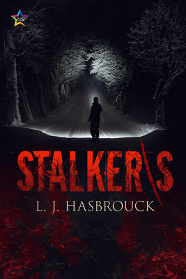 Review: Stalker/s by L.J. Hasbrouck