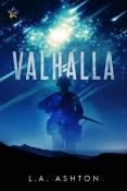 Review: Valhalla by L.A. Ashton