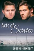 Review: Acts of Service by Jessie Pinkham