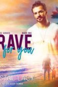 Audiobook Review: Brave for You by Crystal Lacy