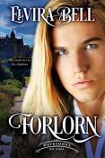 Review: Forlorn by Elvira Bell