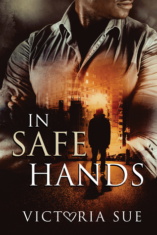 Review: In Safe Hands by Victoria Sue
