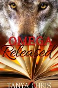 Review: Omega Released by Tanya Chris
