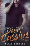 Review: Dear Cassius by Alice Winters