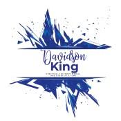 Davidson king avatar