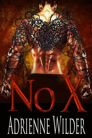 Review: NoX by Adrienne Wilder