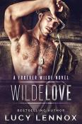 Review: Wilde Love by Lucy Lennox
