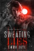 Review: Sweating Lies by Emma Jaye