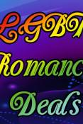 Guest Post and Giveaway: Romance Newsletters with R. Phoenix