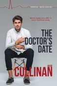 Review: The Doctor's Date by Heidi Cullinan