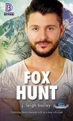 Review: Fox Hunt by J. Leigh Bailey