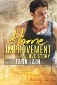 Review: Home Improvement by Tara Lain