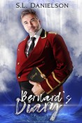 Review: Bernard's Diary by S.L. Danielson