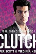 Audiobook Review: Clutch by Piper Scott and Virginia Kelly