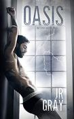 Review: Oasis by JR Gray