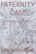 Review: Paternity Case by Gregory Ashe