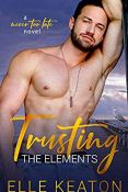 Review: Trusting the Elements by Elle Keaton