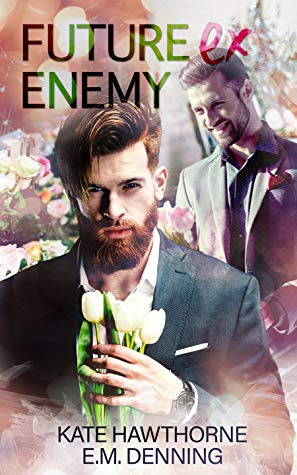 Review: Future Ex Enemy by Kate Hawthorne and E.M. Denning