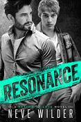 Review: Resonance by Neve Wilder