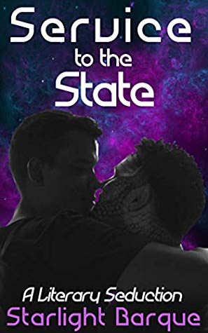 Review: Service to the State by Starlight Barque