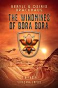 Review: The Windmines of Bora Bora by Beryll and Osiris Brackhaus