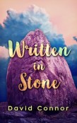 Review: Written in Stone by David Connor