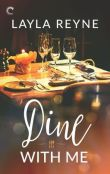 Review: Dine with Me by Layla Reyne