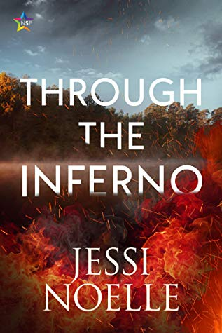 Review: Through the Inferno by Jessi Noelle