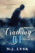 Review: Cracking Ice by N.J. Lysk, Episode 2