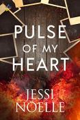 Review: Pulse of my Heart by Jessi Noelle