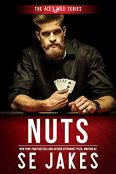 Review: Nuts by SE Jakes