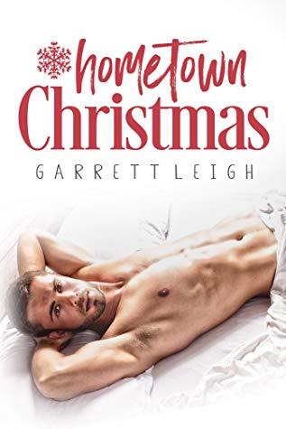 Review: Hometown Christmas by Garrett Leigh