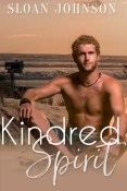 Review: Kindred Spirit by Sloan Johnson