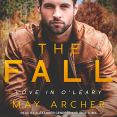 Audiobook Review: The Fall by May Archer
