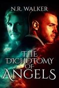 Review: The Dichotomy of Angels by N.R. Walker