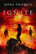 Review: Ignite by Nora Phoenix