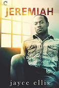 Review: Jeremiah by Jayce Ellis