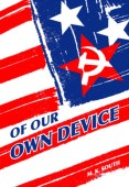 Review: Of Our Own Device by M.K. South