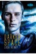 Review: Darker Space by Lisa Henry