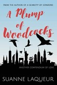 plump of woodcocks cover