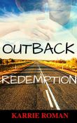 Review: Outback Redemption by Karrie Roman