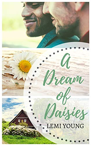 Review: A Dream of Daisies by Lemi Young